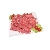 Азу из говядины охлажденное 1кг Собственное производство