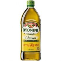 Масло оливковое 'Monini' (Монини) Классико Extra Virgin 1л Италия