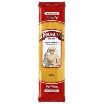 Макаронные изделия 'Maltagliati' (Мальтальяти) №002 спагетти тонкие 500г Италия
