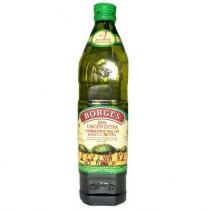 Масло оливковое 'Borges' (Боргес) Extra Virgin 0,75л Испания