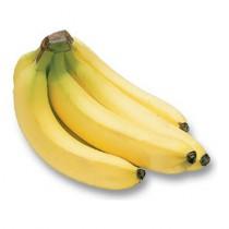 Бананы стандарт 1кг