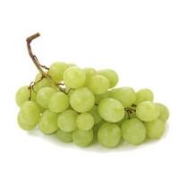 Виноград белый без косточек 1кг
