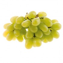 Виноград белый с косточкой 1кг