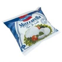 Сыр Моцарелла Фиор ди Латте 50% 125г Россия