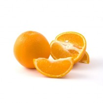 Апельсины премиум столовые 1кг