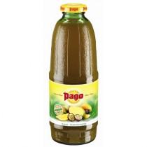 Нектар 'Pago' (Паго) манго и маракуйя 0,75л ст/бут
