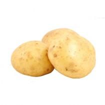 Картофель молодой импортный 1кг