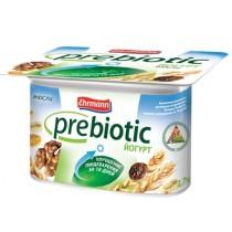 Йогурт 'Ehrmann' (Эрманн) Prebiotic мюсли 2,7% 125г