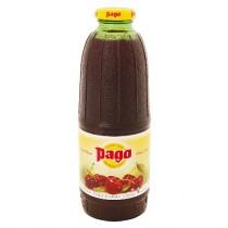 Нектар 'Pago' (Паго) вишня 0,75л ст/бут