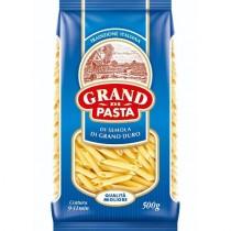 Макаронные изделия 'Grand di Pasta' (Гранд ди Паста) перья 500г