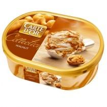 Мороженое 'Carte D'Or' (Карт Дор) грецкий орех 500гр
