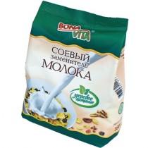 Заменитель молока 'Bona Vita' (Бона Вита) соевый 350г сухой
