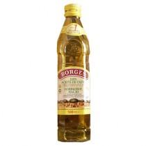 Масло оливковое 'Borges' (Боргес) Aceite 0,5л Испания