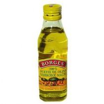 Масло оливковое 'Borges' (Боргес) Aceite 0,25л Испания