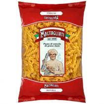 Макаронные изделия 'Maltagliati' (Мальтальяти) №078 спирали 500г Италия