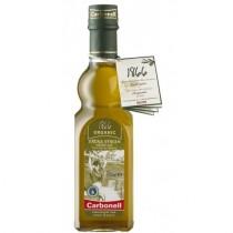Масло оливковое 'Carbonell' (Карбонель) Extra Virgin 0,5л Испания