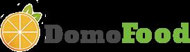 DomoFood